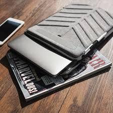 Best <b>Sleeves for</b> MacBook Air 2021   iMore
