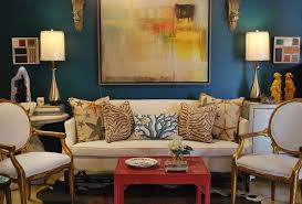 ideas 15 beautiful eclectic living room on living room with 50 eclectic rooms for a delightfully creative home charming eclectic living room ideas