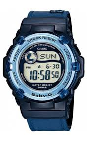 "<b>BG</b>-<b>3002V</b>-<b>2A Casio</b> ""BABY-G"" japanese wrist watches - buy at ..."