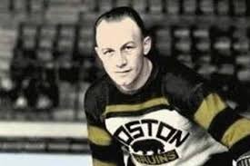 Image result for eddie shore hockey