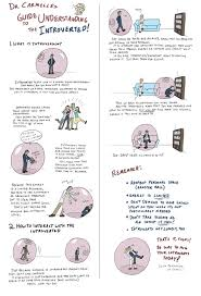images about introvert and extrovert i am introvert extrovert chart