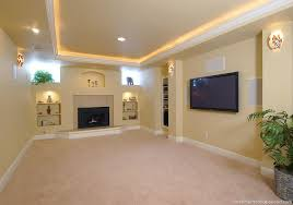 basement lighting info recessed bedroom livingroom kitchen design different basement bedroom lighting ideas
