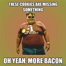 Fat Guy Frank memes | quickmeme via Relatably.com