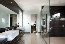 bathroom designs luxurious:  images about luxurious modern bathrooms on pinterest contemporary bathrooms modern luxury bathroom and modern bathrooms