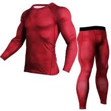 crossfit suit — купите crossfit suit с бесплатной доставкой на ...