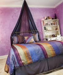 teen bed bedroom room bedroom ideas