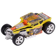 Купить Автотреки и машинки <b>Hot Wheels</b> в интернет каталоге с ...