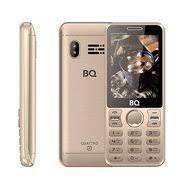Золотистые мобильные <b>телефоны</b> — купить мобильный ...