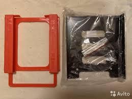 """<b>Адаптеры</b> для <b>SSD</b> / <b>HDD 2.5"""") 3.5</b>"""" купить в Ставропольском крае ..."""