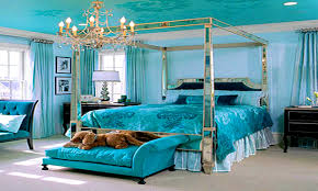 bedroomappealing turquoise bedrooms yellow bedroom decorating ideas and fedeb appealing yellow and turquoise bedroom ideas decor bedroomappealing geometric furniture bright yellow bedroom ideas