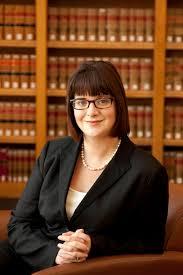 common law essay  soulcoachingmk conclusion of macbeth essay