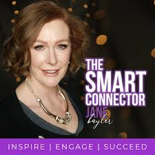 The Smart Connector