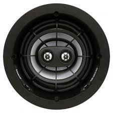 Купить <b>встраиваемая акустика SpeakerCraft</b> PROFILE AIM8 DT ...