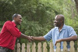 Image result for love your neighbor pictures
