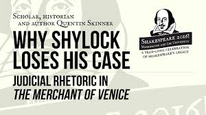 essays shylock in the merchant of venice