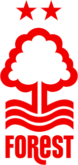 Nottingham Forest F.C.