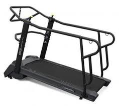 <b>Беговые</b> дорожки <b>Bronze Gym</b> – купить в интернет-магазине ...