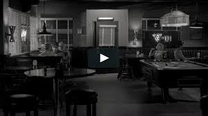 <b>Diesel</b> - <b>Fuel For Life</b> Spirit on Vimeo
