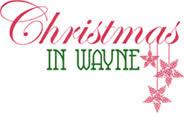 Christmas Events in <b>Wayne</b> – PA