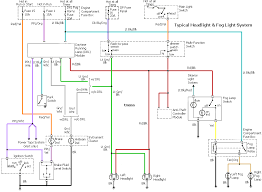 1996 jaguar xj6 relay diagram 1996 image wiring 1996 jaguar xj6 wiring diagram all wiring diagrams baudetails info on 1996 jaguar xj6 relay diagram