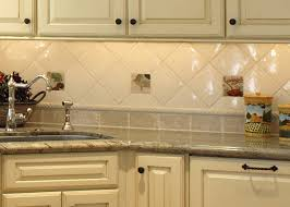 kitchen wall tiles design image of white backsplash designs white backsplash designs image of white backsplash designs