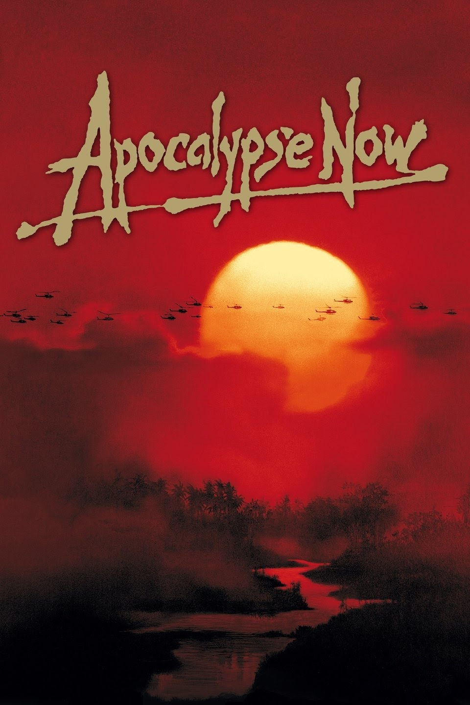Apocalypse Now - AP Lit Skill Spotlight: Imagery, AP Lit & More