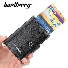 <b>Бумажники</b> – цены и доставка товаров из Китая в интернет ...