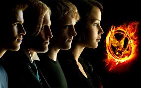 best images about hunger games < caves hunger 17 best images about hunger games <3 caves hunger games characters and josh hutcherson