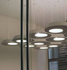 indirect lighting fixtures 2 indirect lighting fixtures for office ceiling lighting fixtures home office browse