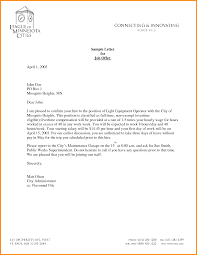 job offer letter workout spreadsheet job offer letter job offer letter template 6 png