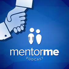 pod fanatic podcast mentorme podcast mentor career mentorme podcast mentor career entrepreneurship motivation stock trading investing