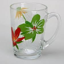 Посуда Luminarc серии <b>Flower</b> - интернет-магазин посуды ...