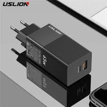 <b>Xiaomi 65w Charger</b> reviews – Online shopping and reviews for ...