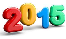 """Résultat de recherche d'images pour """"2015"""""""