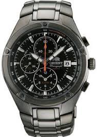 Купить <b>часы</b> с хронографом <b>Orient</b> - цены на <b>часы</b>-хронографы ...