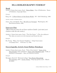mla format essay example  mla writing money in an essay bibliography format mla writing money in an essay bibliography format
