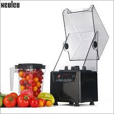 xeoleo commercial milk shake machine stainless steel bubble tea 30cup hr mixer foam