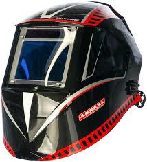 <b>Маска сварщика Aurora Хамелеон</b> SUN9 MAX EXPERT 20266 ...