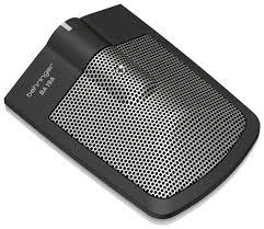 <b>Микрофон BEHRINGER BA</b> 19A — купить по выгодной цене на ...
