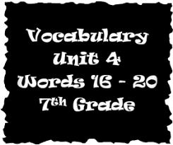 Original Papers  Figurative language homework help   Order Custom     Consulta di Bioetica Help figurative homework language