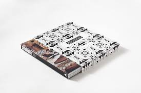 above commune designed in california is published by abrams and available on amazon for 4288 california interiors commune designs