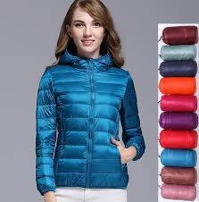 Special Price For women <b>candy</b> parka list and get free shipping - a726