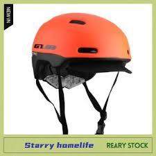 <b>GUB</b> CITY PRO <b>Cycling</b> Helmet Piece-molding 8 Holes Head ...