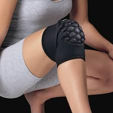 Image result for knee pads