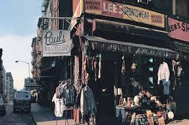 <b>Beastie Boys</b>' '<b>Paul's</b> Boutique' at 25: Classic Track-by-Track Album ...