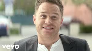 Olly Murs - <b>Troublemaker</b> ft. Flo Rida - YouTube