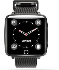 <b>Smart Watches</b> up to Rs.5000 - Buy <b>SmartWatch</b> Online at Low Price ...