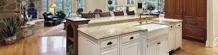 countertops granite marble: granite countertops  jicf cxrinqmx dbps granite countertops