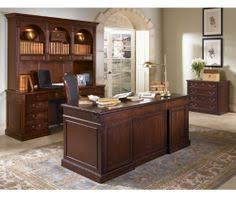1000 images about home kitchen home office furniture on pinterest company inc computer desks and artificial christmas trees home office furniture cherry finished