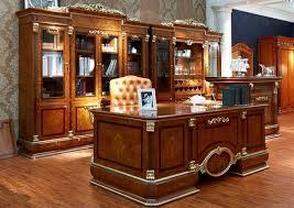 elegant design home office furniture elegant design home office furniture